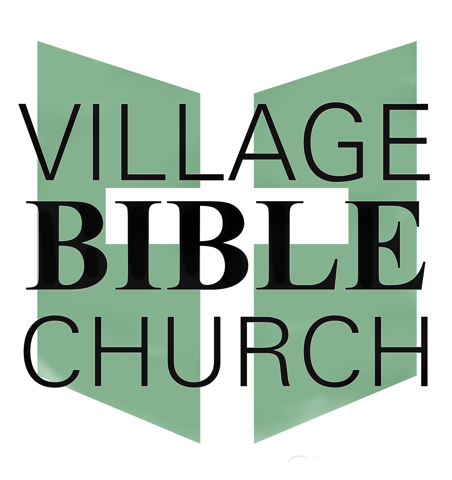 Village Bible Church | Hot Springs (redesign)