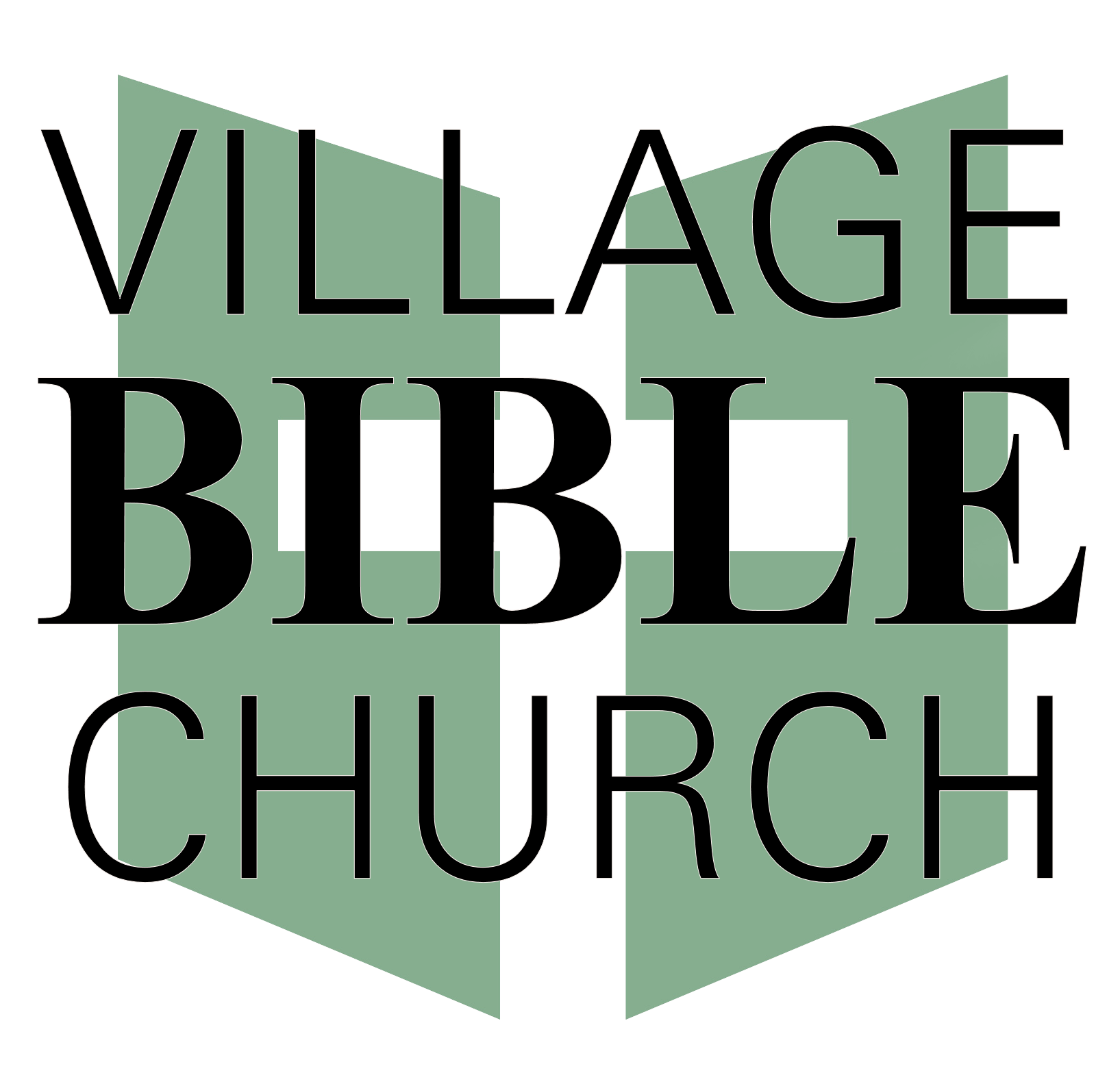 Village Bible Church | Hot Springs Village